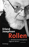 Cover for Rollen