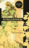 Cover for Svinalängorna