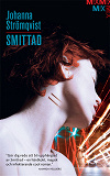 Cover for Smittad