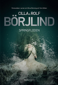Cover for Springfloden