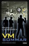 Cover for VM-sommar