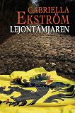 Cover for Lejontämjaren