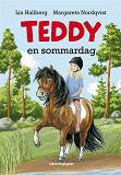 Cover for Teddy en sommardag