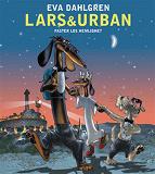 Cover for Lars & Urban och faster Los hemlighet
