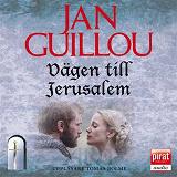 Cover for Vägen till Jerusalem