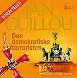Cover for Den demokratiske terroristen