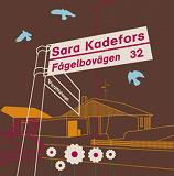 Cover for Fågelbovägen 32