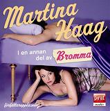 Cover for I en annan del av Bromma