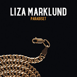 Cover for Paradiset