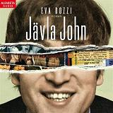 Cover for Jävla John