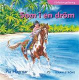 Cover for Flisan 3 - Som i en dröm
