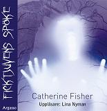 Cover for Ficktjuvens spöke