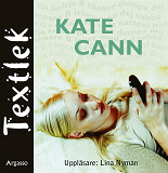 Cover for Textlek