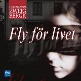 Cover for Fly för livet