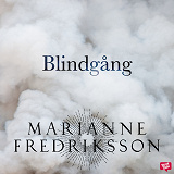Cover for Blindgång
