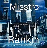 Cover for Misstro