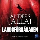 Cover for Landsförrädaren