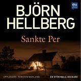Cover for Sankte Per