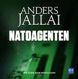Cover for Natoagenten