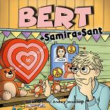 Cover for Bert och Samira = Sant?