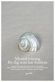 Cover for Mental träning för dig som har tinnitus