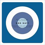 Cover for God natt Insomningsprogram