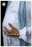 Cover for Harmonisk graviditet