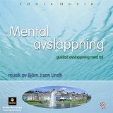 Cover for Mental avslappning