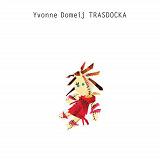 Cover for Trasdocka
