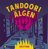 Cover for Tandooriälgen