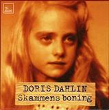 Cover for Skammens boning