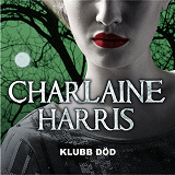 Cover for Klubb död