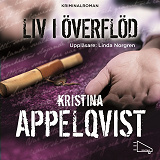 Cover for Liv i överflöd