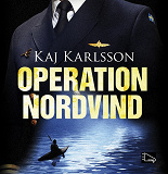 Cover for Operation Nordvind