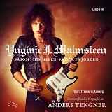 Cover for Yngwie J. Malmsteen - Såsom i himmelen, så ock på jorden