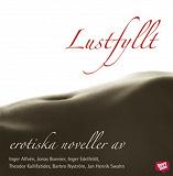 Cover for Lustfyllt