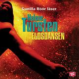 Cover for Eldsdansen
