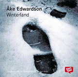 Cover for Winterland
