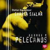 Cover for Svarta själar