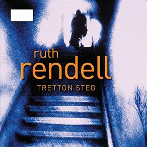 Cover for Tretton steg