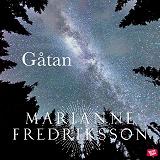 Cover for Gåtan