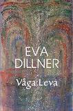 Cover for Våga leva