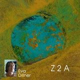 Cover for Z 2 A