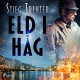 Cover for Eld i håg