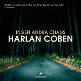 Cover for Ingen andra chans