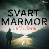 Cover for Svart Marmor