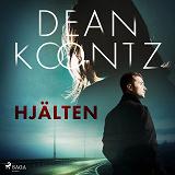 Cover for Hjälten