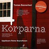 Cover for Korparna