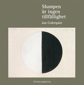 Cover for Slumpen är ingen tillfällighet