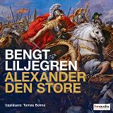 Cover for Alexander den store